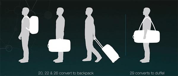 15-12-19Eaglesnest-bag-z