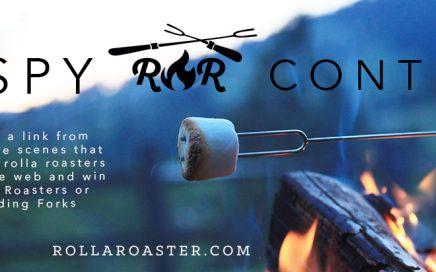 hot dog roasting sticks