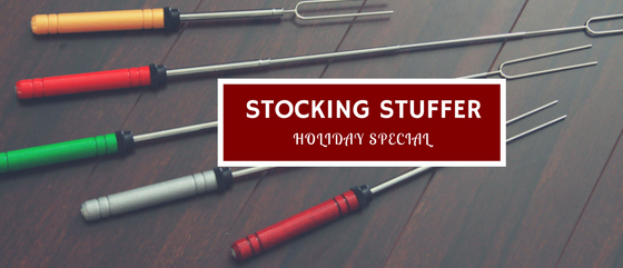 best stocking stuffer gifts