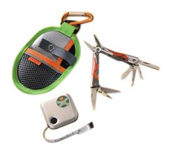 Terra Kids Multi Tool Set